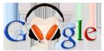 Реклама от Google